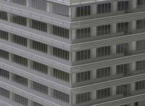 3Dプリンタの建築分野での活用