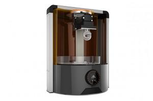 Autodesk社 3Dプリンタ「Ember」のデザインファイルをオープンソース化