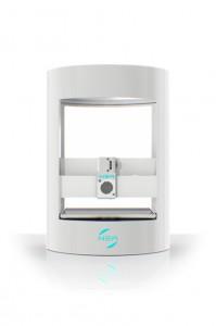 NEA3D 3Dプリンター 低価格のFFF方式