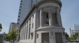横浜市は、横浜の新たなクリエイティブ拠点として、「YCC ヨコハマ創造都市センター」をオープンする。オープン日は6月30日。