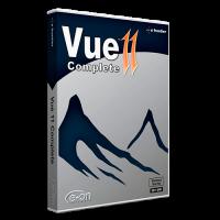 Vue11complete