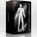 qumarion_3d_box (1)