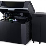 J750_3D_Printer_latest