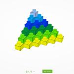 usecube 3d for chrome